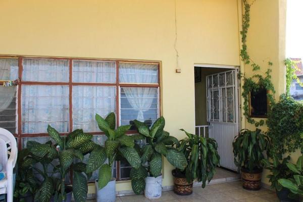 Foto de casa en venta en  , la piedad de cavadas centro, la piedad, michoacán de ocampo, 7933487 No. 14