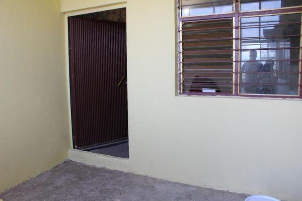 Foto de casa en venta en  , la piedad de cavadas centro, la piedad, michoacán de ocampo, 7933487 No. 16