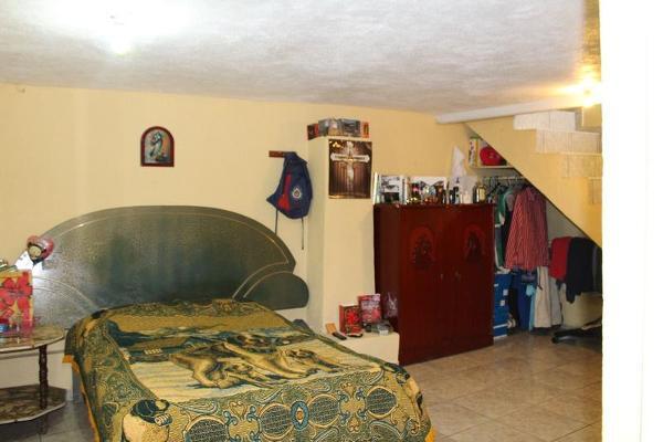 Foto de casa en venta en  , la piedad de cavadas centro, la piedad, michoacán de ocampo, 7933487 No. 17