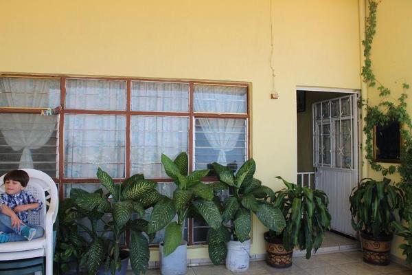 Foto de casa en venta en  , la piedad de cavadas centro, la piedad, michoacán de ocampo, 7933487 No. 18