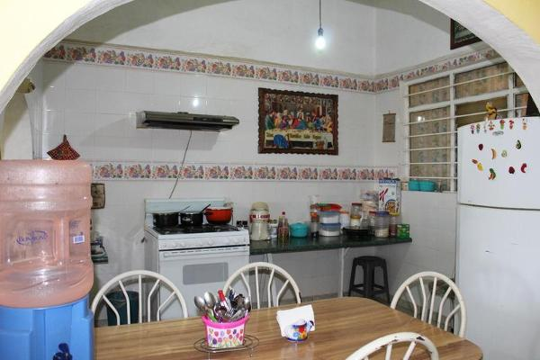 Foto de casa en venta en  , la piedad de cavadas centro, la piedad, michoacán de ocampo, 7933487 No. 19