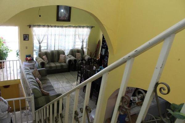 Foto de casa en venta en  , la piedad de cavadas centro, la piedad, michoacán de ocampo, 7933487 No. 20