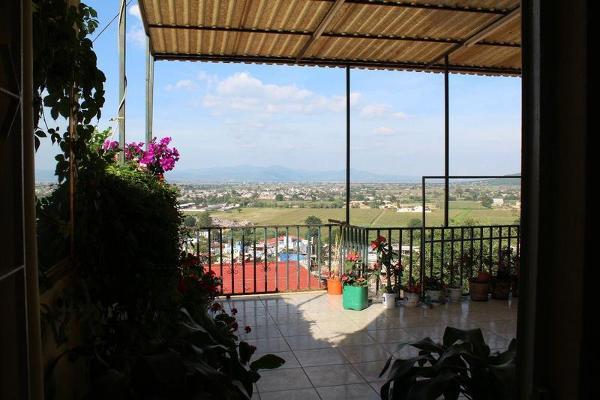 Foto de casa en venta en  , la piedad de cavadas centro, la piedad, michoacán de ocampo, 7933487 No. 21