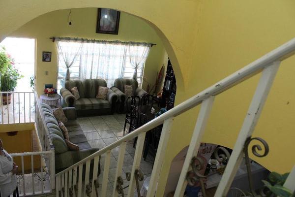 Foto de casa en venta en  , la piedad de cavadas centro, la piedad, michoacán de ocampo, 7933487 No. 22