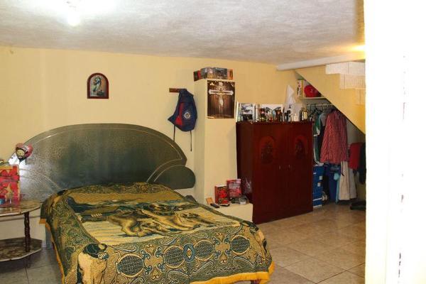 Foto de casa en venta en  , la piedad de cavadas centro, la piedad, michoacán de ocampo, 7933487 No. 23