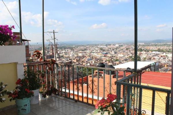 Foto de casa en venta en  , la piedad de cavadas centro, la piedad, michoacán de ocampo, 7933487 No. 28