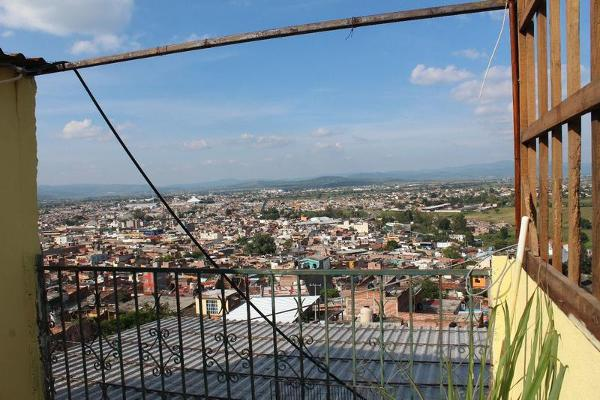 Foto de casa en venta en  , la piedad de cavadas centro, la piedad, michoacán de ocampo, 7933487 No. 29