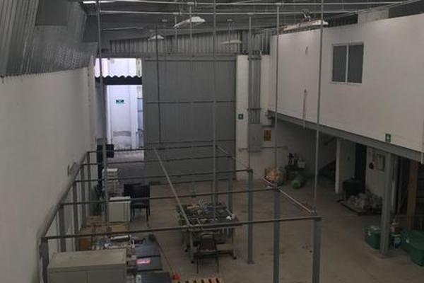 Foto de nave industrial en venta en  , la piedad, querétaro, querétaro, 12718918 No. 23
