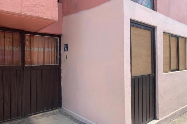 Foto de departamento en venta en la pilita 1000, campestre metepec, metepec, méxico, 7515042 No. 01