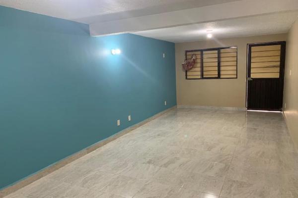 Foto de departamento en venta en la pilita 1000, campestre metepec, metepec, méxico, 7515042 No. 02