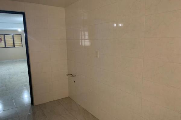 Foto de departamento en venta en la pilita 1000, campestre metepec, metepec, méxico, 7515042 No. 03