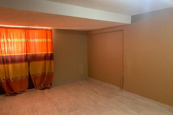 Foto de departamento en venta en la pilita 1000, campestre metepec, metepec, méxico, 7515042 No. 04