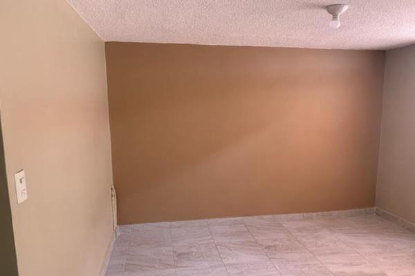 Foto de departamento en venta en la pilita 1000, campestre metepec, metepec, méxico, 7515042 No. 06