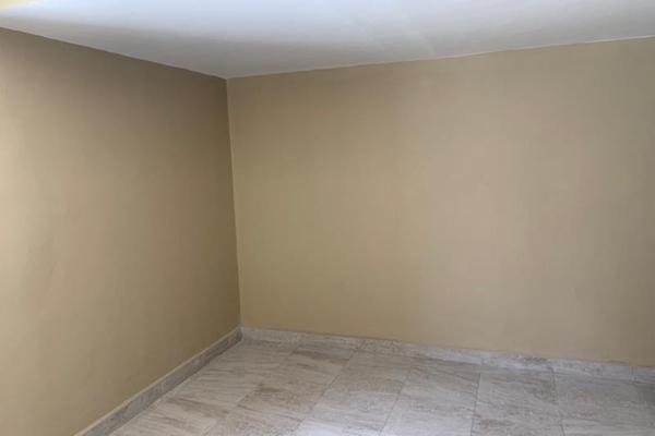 Foto de departamento en venta en la pilita 1000, campestre metepec, metepec, méxico, 7515042 No. 07