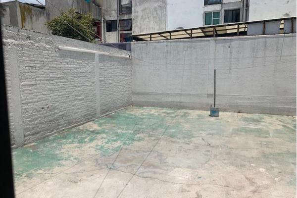 Foto de departamento en venta en la pilita 1000, campestre metepec, metepec, méxico, 7515042 No. 08