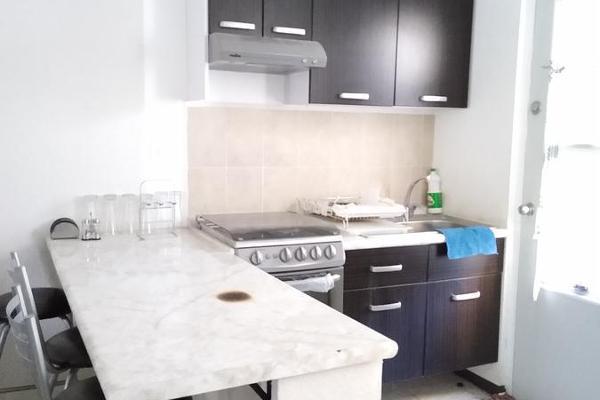 Foto de casa en venta en  , la pintora los laureles), xochitepec, morelos, 8889623 No. 03