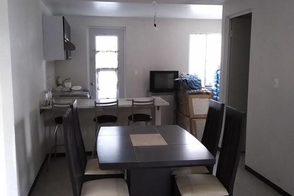 Foto de casa en venta en  , la pintora los laureles), xochitepec, morelos, 8889623 No. 04