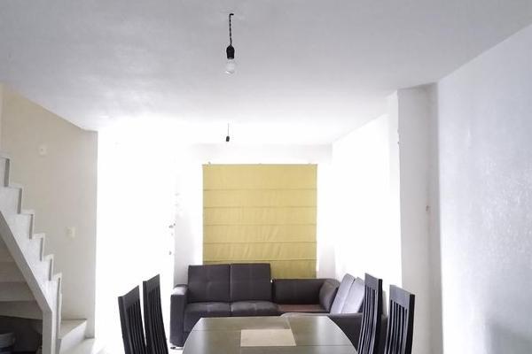 Foto de casa en venta en  , la pintora los laureles), xochitepec, morelos, 8889623 No. 06