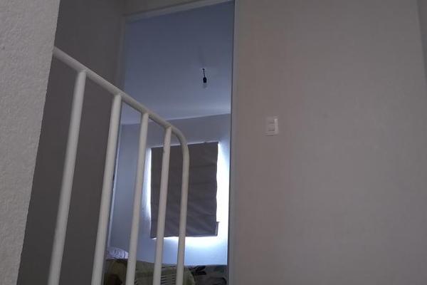 Foto de casa en venta en  , la pintora los laureles), xochitepec, morelos, 8889623 No. 08
