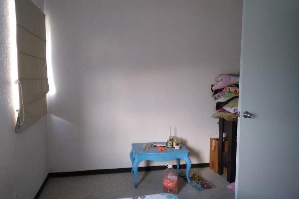 Foto de casa en venta en  , la pintora los laureles), xochitepec, morelos, 8889623 No. 10