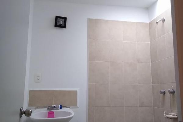 Foto de casa en venta en  , la pintora los laureles), xochitepec, morelos, 8889623 No. 11