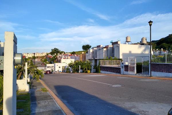 Foto de casa en venta en  , la pintora los laureles), xochitepec, morelos, 8889623 No. 14