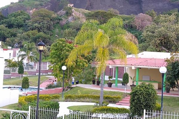 Foto de casa en venta en  , la pintora los laureles), xochitepec, morelos, 8889623 No. 15