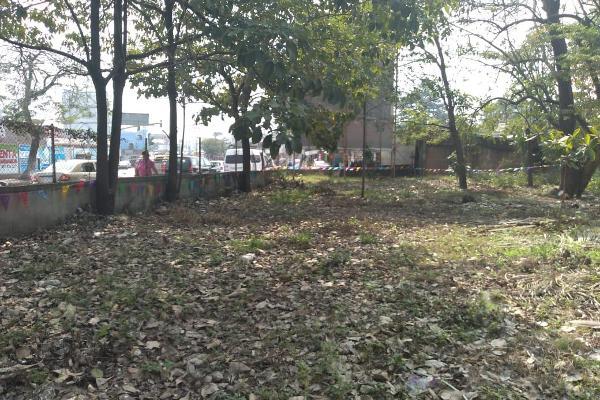 Foto de terreno habitacional en venta en  , la piragua, san juan bautista tuxtepec, oaxaca, 13352232 No. 04