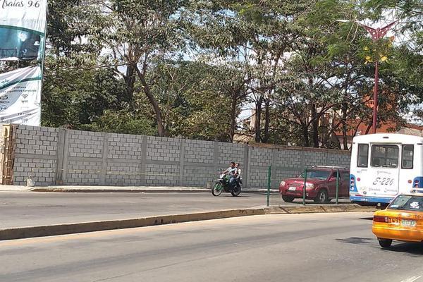 Foto de terreno habitacional en venta en  , la piragua, san juan bautista tuxtepec, oaxaca, 0 No. 06