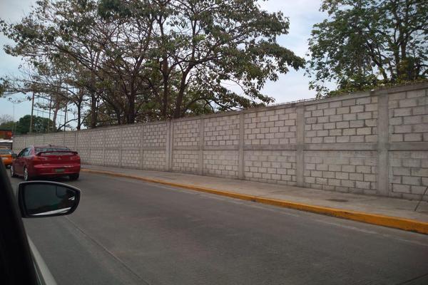 Foto de terreno habitacional en venta en  , la piragua, san juan bautista tuxtepec, oaxaca, 0 No. 10