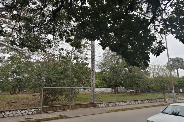 Foto de terreno habitacional en venta en  , la piragua, san juan bautista tuxtepec, oaxaca, 0 No. 07