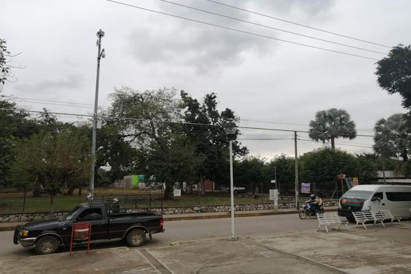 Foto de terreno habitacional en venta en  , la piragua, san juan bautista tuxtepec, oaxaca, 0 No. 12