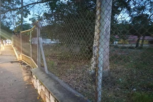 Foto de terreno habitacional en venta en  , la piragua, san juan bautista tuxtepec, oaxaca, 0 No. 15