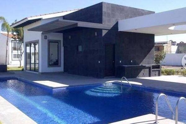 Foto de terreno habitacional en venta en  , la pitahaya, apaseo el grande, guanajuato, 3218237 No. 01