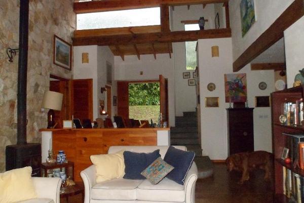 Foto de casa en venta en  , la pitaya, coatepec, veracruz de ignacio de la llave, 2706535 No. 03