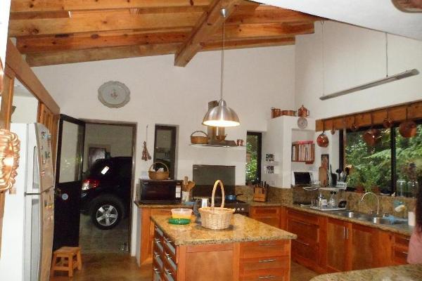 Foto de casa en venta en  , la pitaya, coatepec, veracruz de ignacio de la llave, 2706535 No. 05