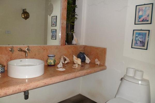 Foto de casa en venta en  , la pitaya, coatepec, veracruz de ignacio de la llave, 2706535 No. 06