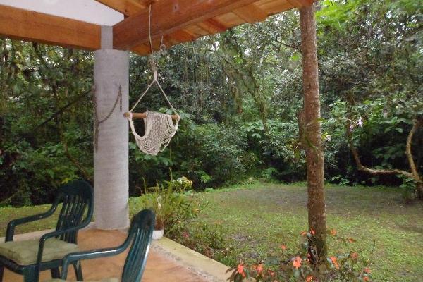 Foto de casa en venta en  , la pitaya, coatepec, veracruz de ignacio de la llave, 2706535 No. 07