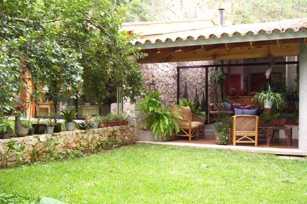 Foto de casa en venta en  , la pitaya, coatepec, veracruz de ignacio de la llave, 2706535 No. 08