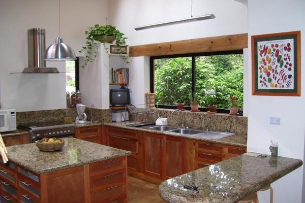 Foto de casa en venta en  , la pitaya, coatepec, veracruz de ignacio de la llave, 2706535 No. 09