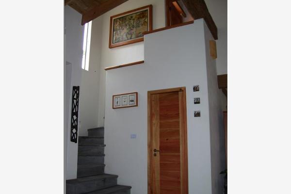Foto de casa en venta en  , la pitaya, coatepec, veracruz de ignacio de la llave, 2706535 No. 10
