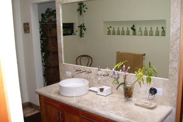 Foto de casa en venta en  , la pitaya, coatepec, veracruz de ignacio de la llave, 2706535 No. 12