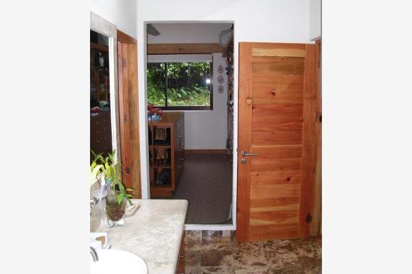 Foto de casa en venta en  , la pitaya, coatepec, veracruz de ignacio de la llave, 2706535 No. 13