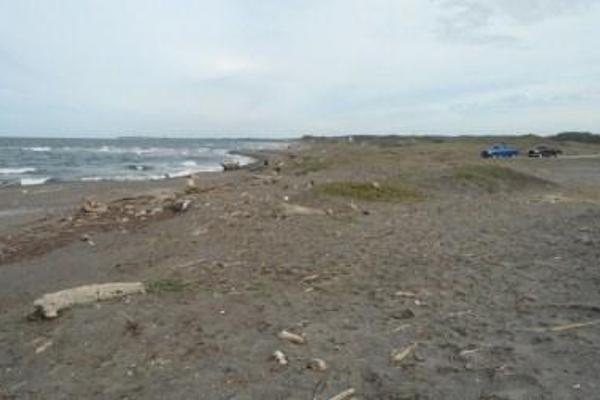 Foto de terreno habitacional en venta en  , la playa, alvarado, veracruz de ignacio de la llave, 8074292 No. 09