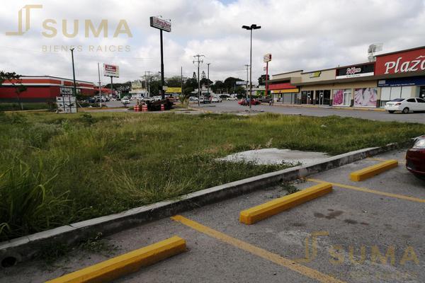 Foto de terreno habitacional en renta en  , la potosina, altamira, tamaulipas, 0 No. 05