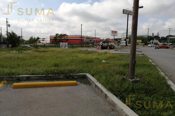Foto de terreno habitacional en renta en  , la potosina, altamira, tamaulipas, 18509270 No. 06