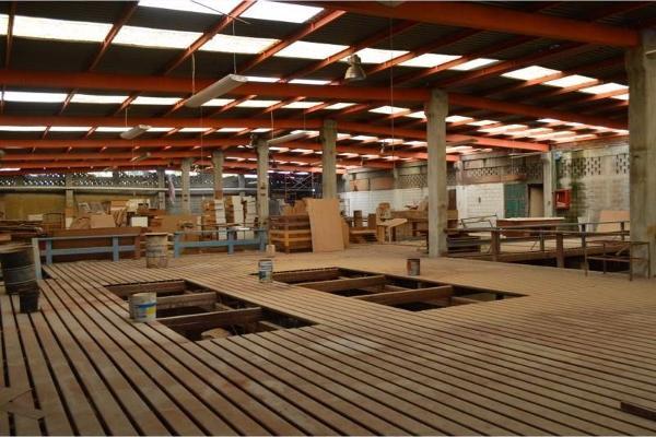 Foto de nave industrial en venta en  , la poza, acapulco de juárez, guerrero, 4295594 No. 08