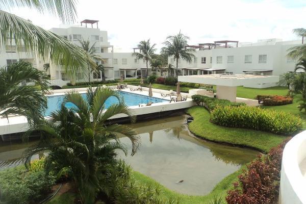 Foto de casa en condominio en venta en la poza , la poza, acapulco de juárez, guerrero, 5643184 No. 02