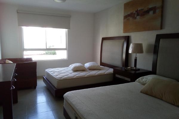 Foto de casa en condominio en venta en la poza , la poza, acapulco de juárez, guerrero, 5643184 No. 05
