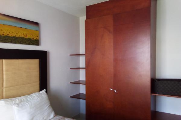 Foto de casa en condominio en venta en la poza , la poza, acapulco de juárez, guerrero, 5643184 No. 06